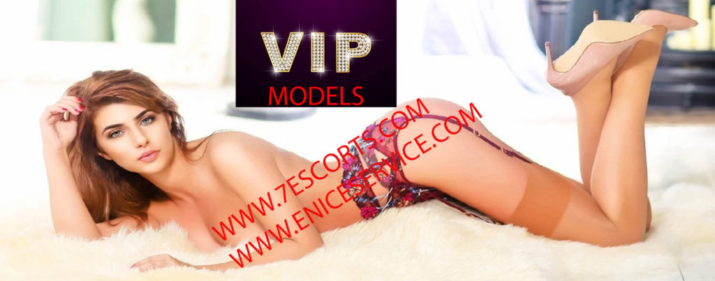 Escort Services In  Secunderabad